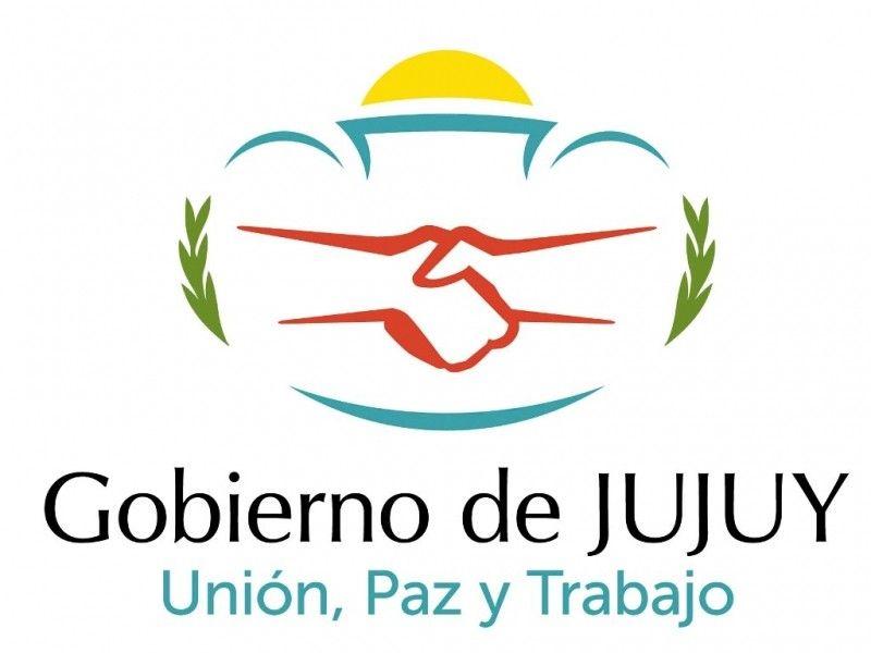 Gobierno de la provincia de Jujuy