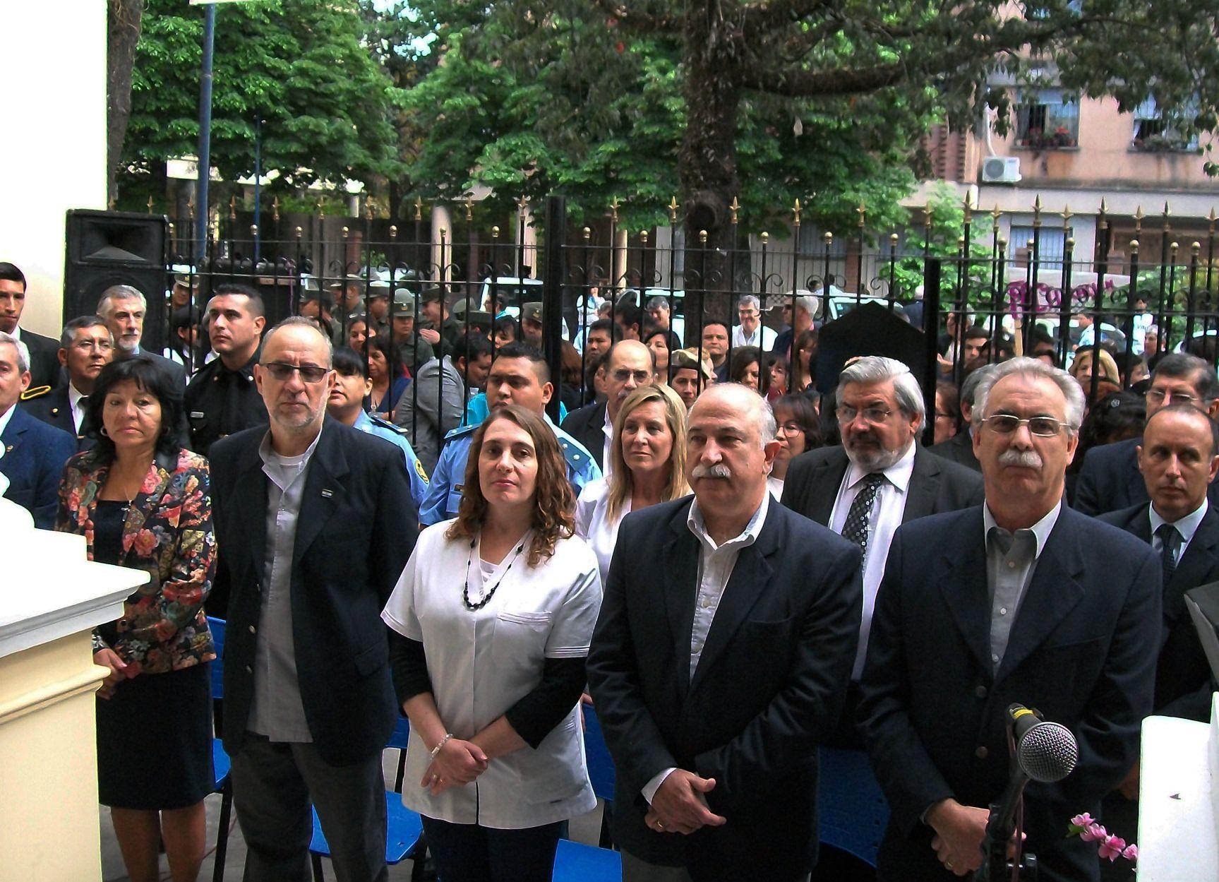031016 Aniversario San Roque 00