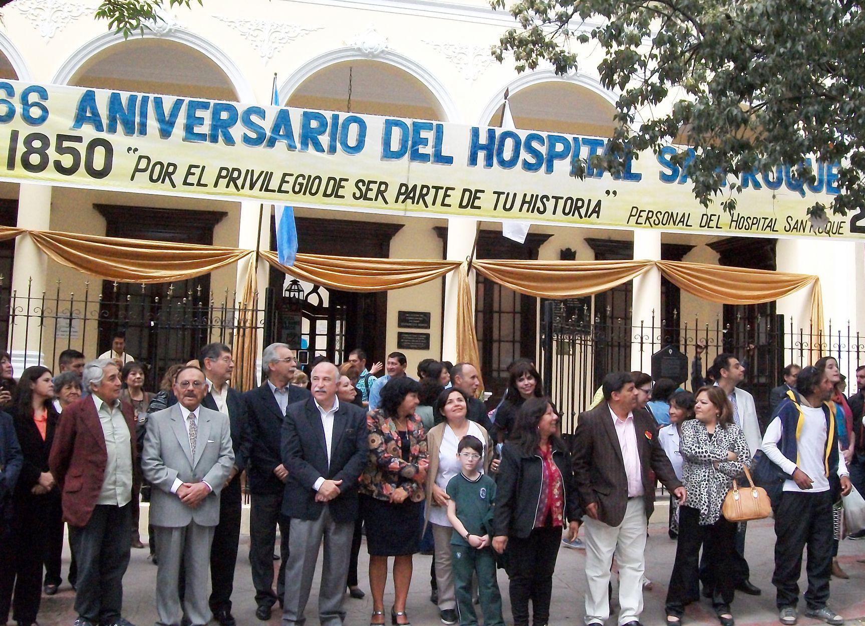 031016 Aniversario San Roque 12