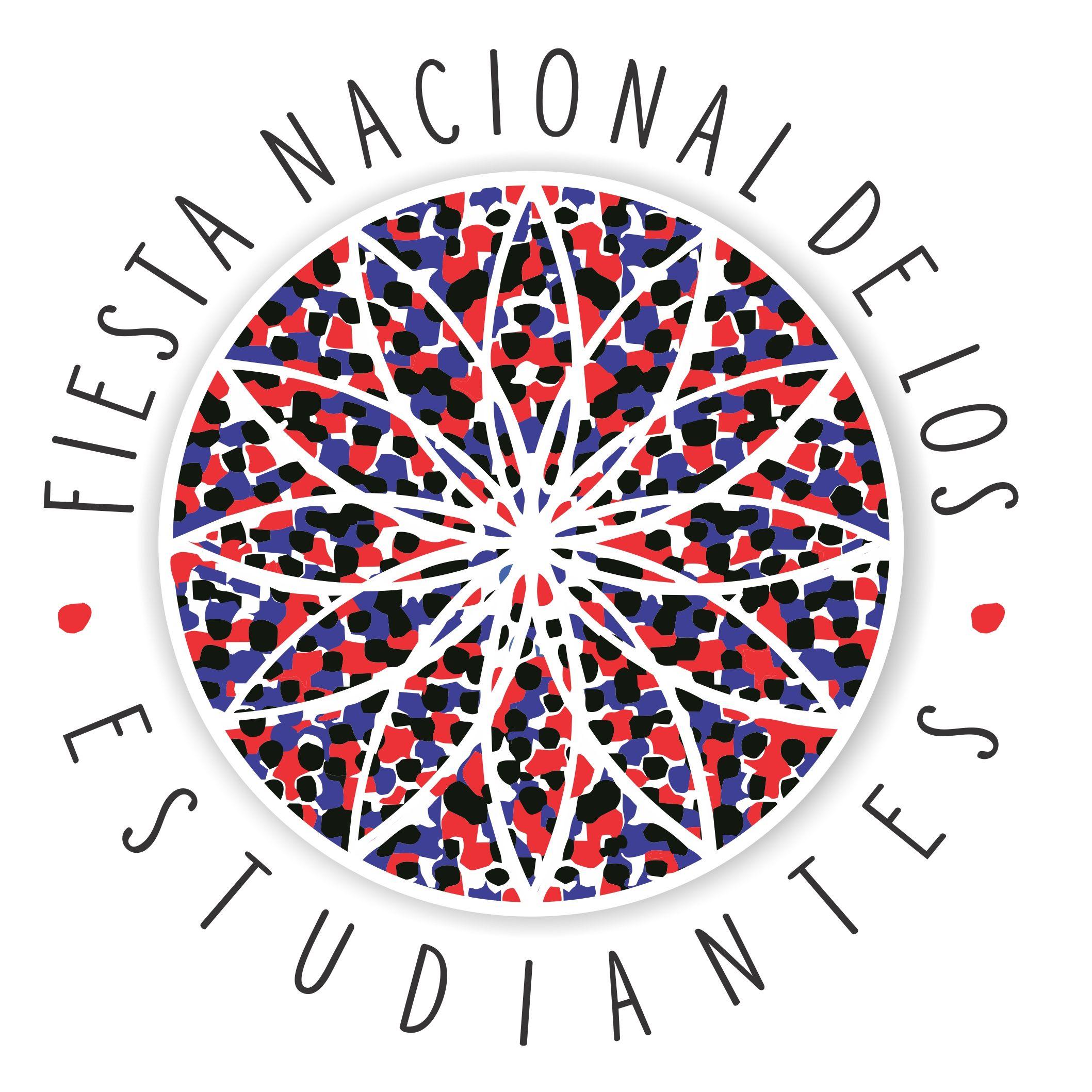 Fiesta Nacional de los Estudiantes