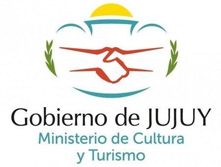 Ministerio de Cultura y Turismo.