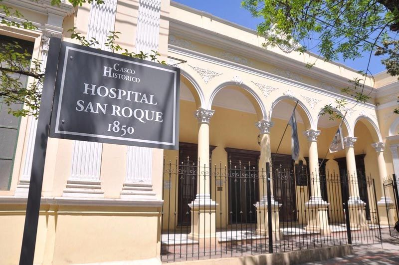 Hospital-San-Roque-11