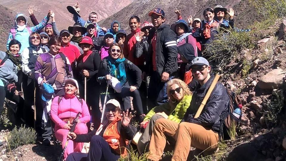 grupo de trekking2