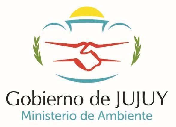 Convocatoria 2019 del Plan de Ordenamiento Territorial ...