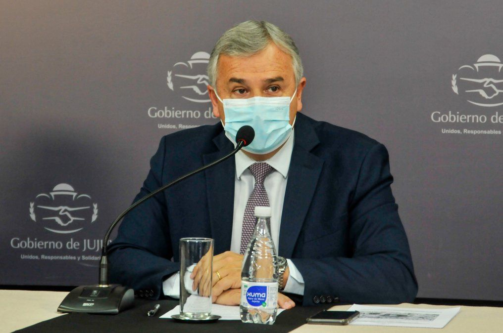 Avanza la instancia administrativa para la construcción de la maternidad en el hospital Snopek