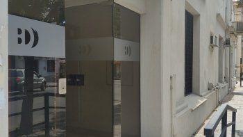 Extracciones y pago de servicios sin costo en el Banco de Desarrollo