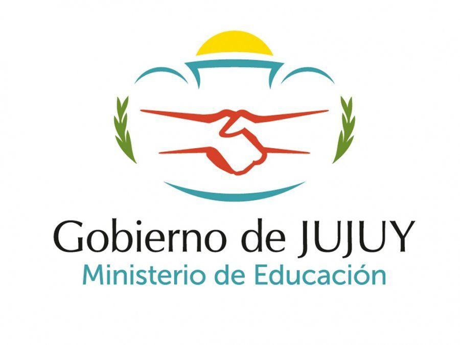 Liquidaciones y Recursos Humanos de Educación funcionan en la ex-ENET 2