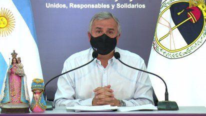 Libertador tendrá un moderno hospital regional