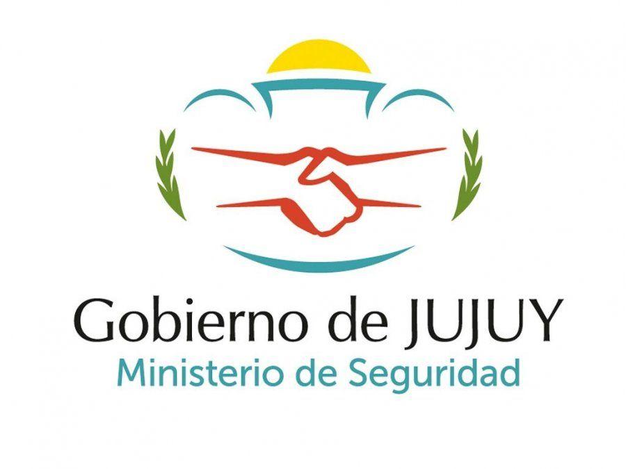 Cobertura de seguridad por la suspensión de la Peregrinación a Punta Corral
