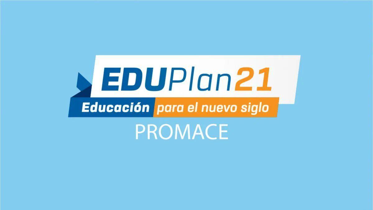 PROMACE: Convocan perfiles para continuar construyendo escuelas en Jujuy