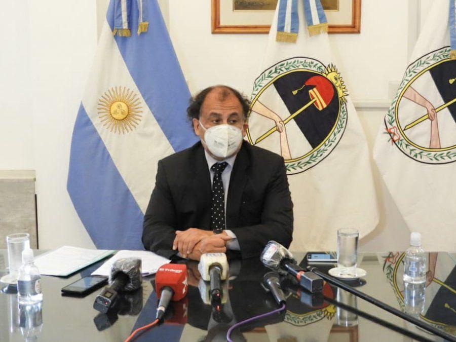 La desocupación en Jujuy bajó al 4%