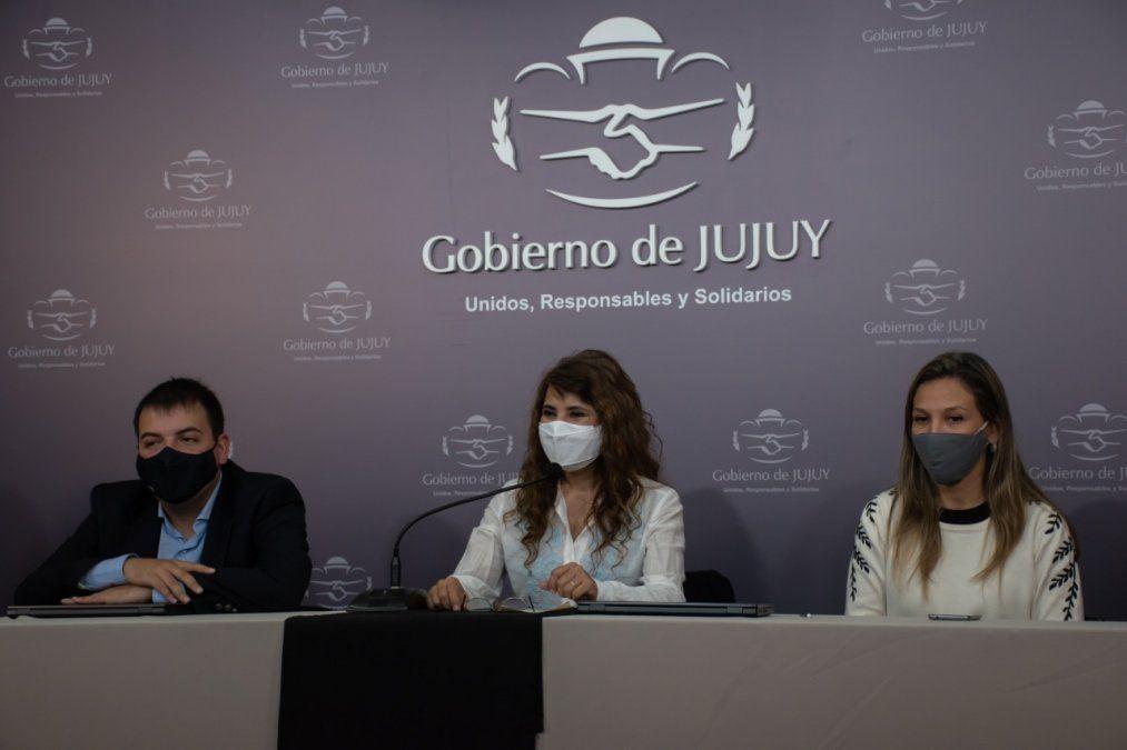 Profesionales Cursarán la Diplomatura en Género