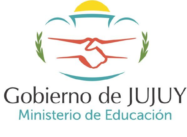 Convocatoria para cubrir cargos en Infraestructura Educativa