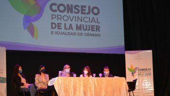 Jornada de protocolo de actuación ante situaciones de violencia de género