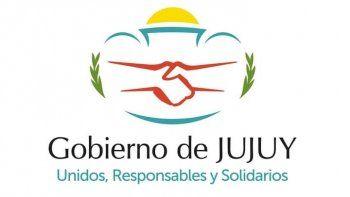 El 6 de agosto la actividad será normal en San Salvador de Jujuy