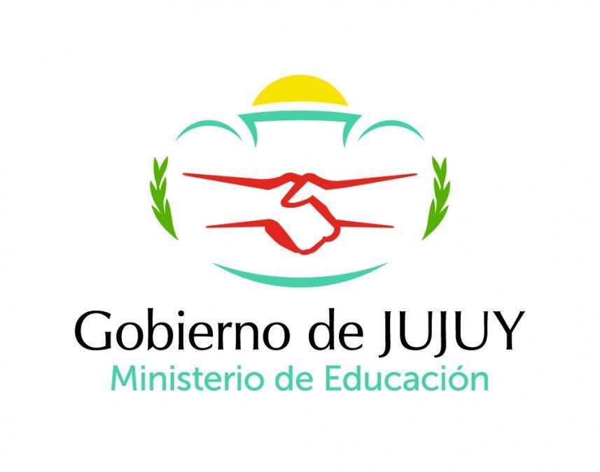 Habilitaron LUOM provisorio de Formación Profesional 2020 y LUOM definitivo de Inicial y Primario