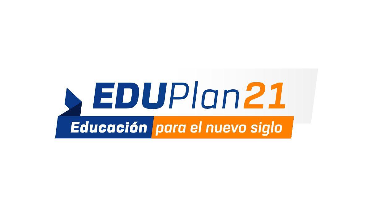 EDUPlan21 convoca a Programadores Full Stack