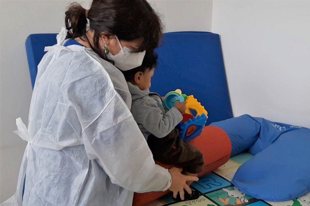 Rehabilitación: la intervención en salud adecuada a cada paciente