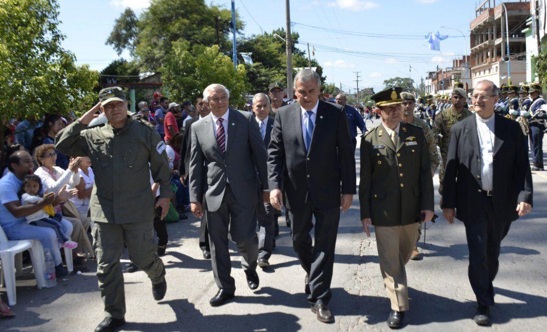 En Perico Morales conjugó fe, trabajo y esfuerzo