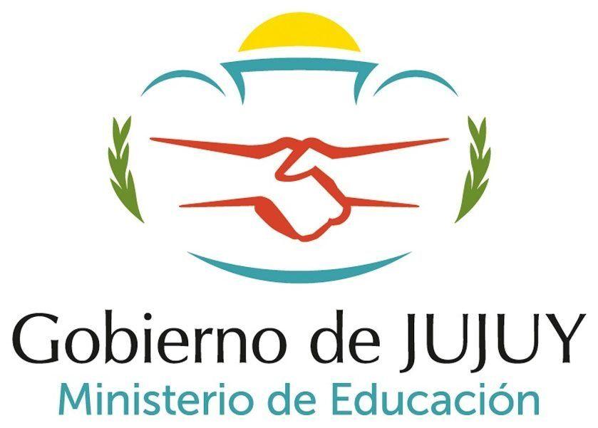 Vacantes en Escuelas Profesionales y Aulas Talleres Móviles
