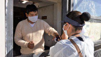 Rastrillaje de 4 días cubrió 140 barrios de San Salvador