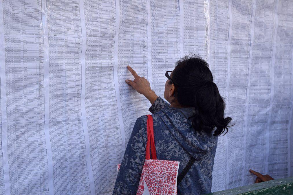 Caimancito: el IVUJ sorteará 50 nuevas viviendas