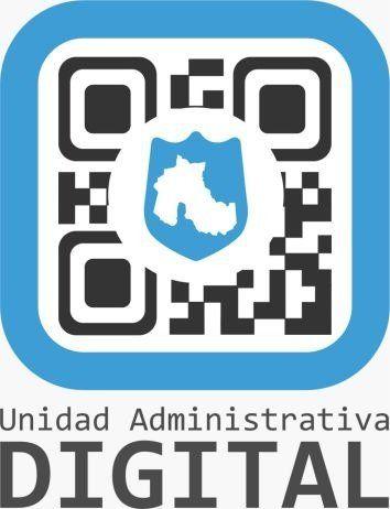 Documentos policiales podrán solicitarse a través de una plataforma de autogestión online