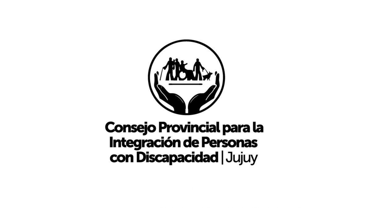Elecciones en el Consejo Provincial para la Integración de las Personas con Discapacidad
