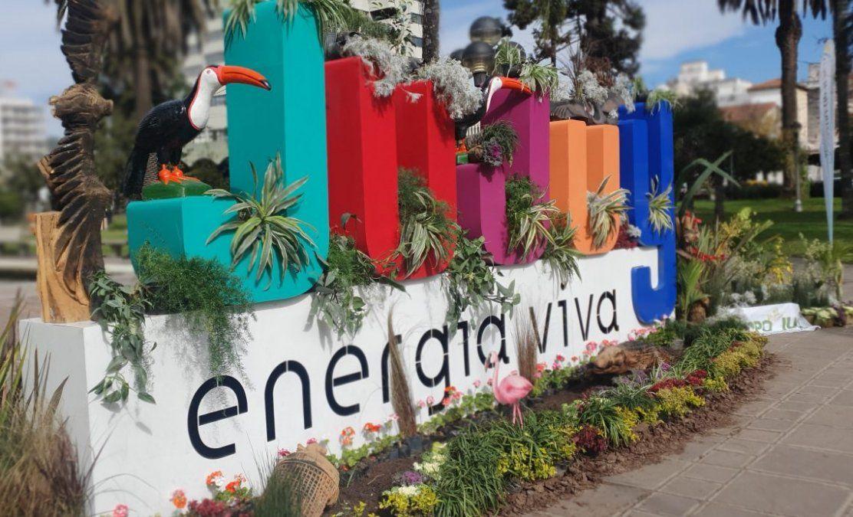 Jujuy es biodiversidad