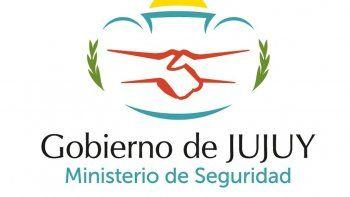 Inscripción para la carrera auxiliar intercultural