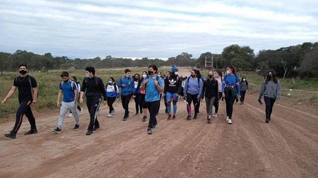 Deportes y recreación para la juventud de San Pedro
