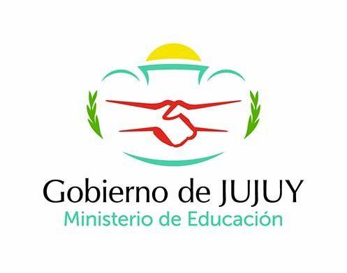 Actualización pedagógica para nuevos directores