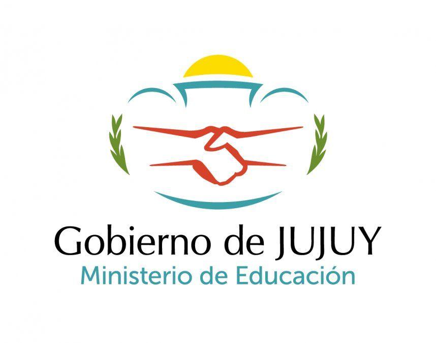 Segunda Convocatoria a docentes para cubrir funciones de Formadores Tutores