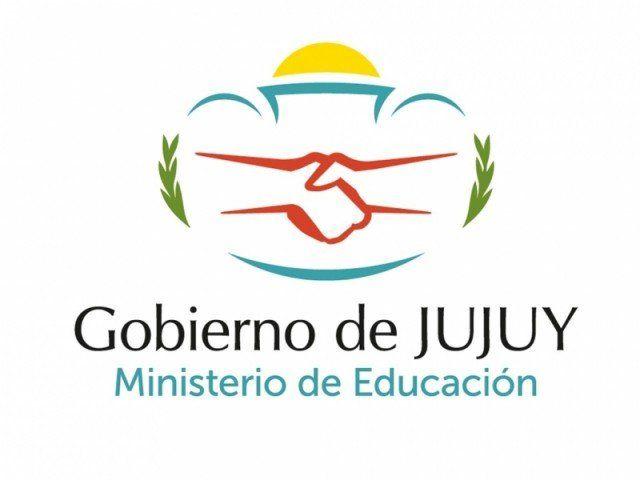 Se dictará en Jujuy seminario internacional sobre políticas de innovación