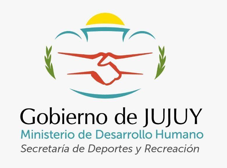 """Se amplía la inscripción al Programa Nacional """"Clubes de Barrio y Pueblo"""""""