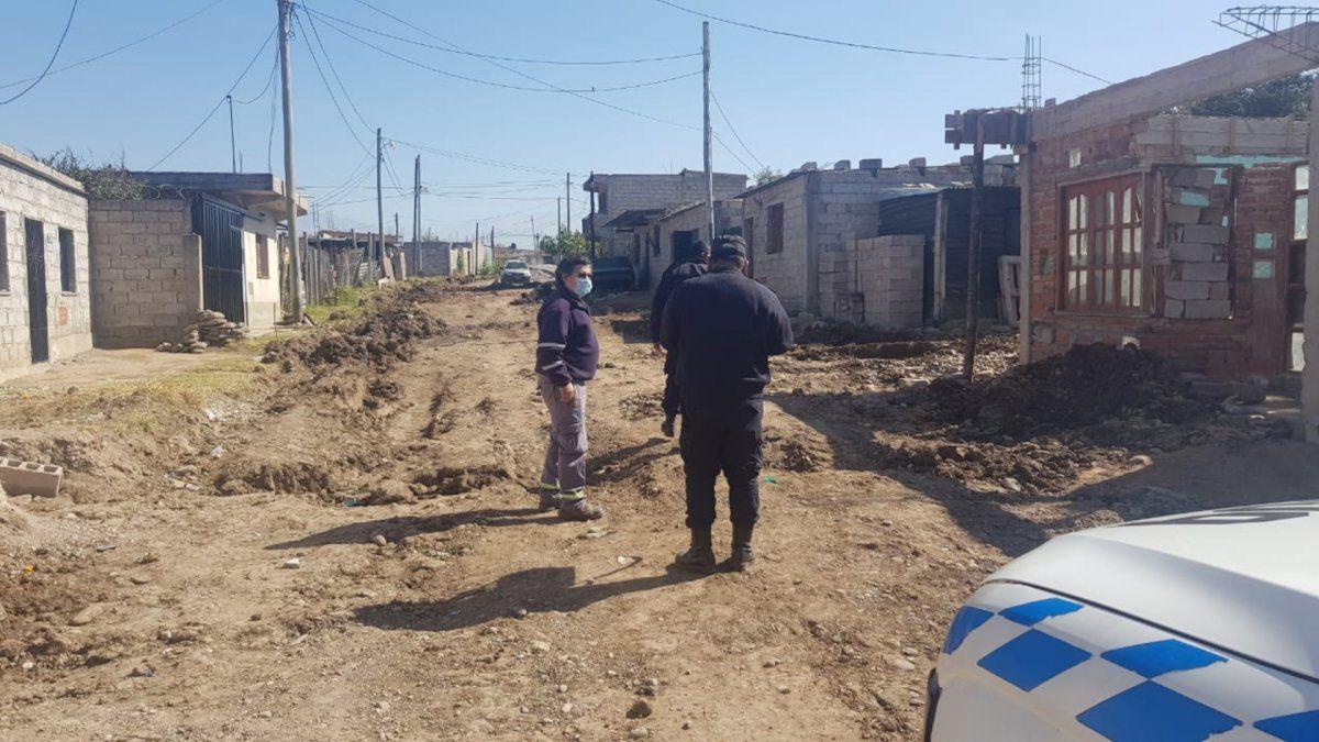 Agua Potable de Jujuy denunció conexiones clandestinas